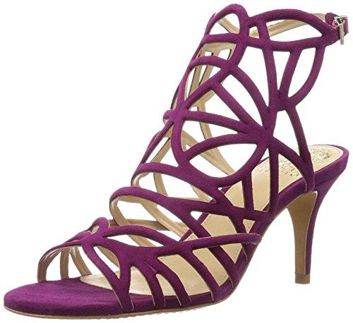 vince-camuto-womens-pelena-dress-sandal-perfectly-plum-9-m-us