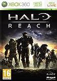 Halo Reach [Edizione : Francia]