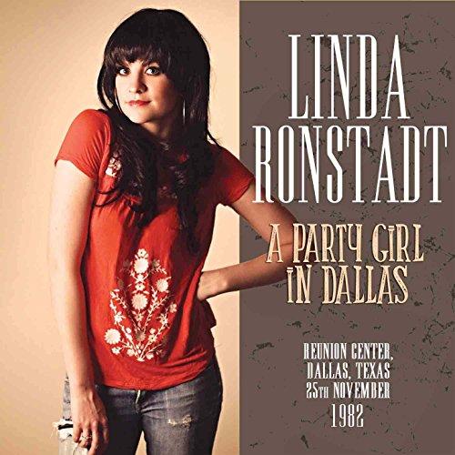 Linda ronstadt willin