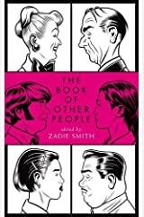 The Book of Other People Hardcover