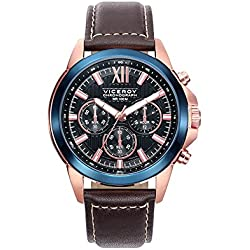Reloj Viceroy para Hombre 46711-53