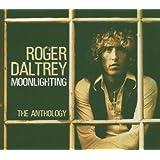 Moonlighting - The Anthology