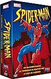 Spider-Man - Coffret - Volumes 1 à 3...