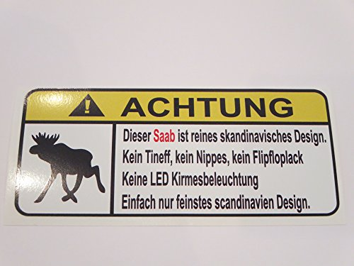 saab-pure-skandinavisches-design-lustig-warnung-aufkleber-decal-sticker