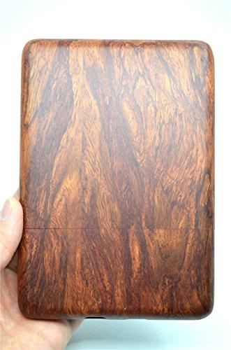 roseflowerr-amazon-kindle-paperwhite-15cm-6-holz-hulle-rosenholz-naturliche-handgemachte-bambus-holz
