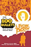 Image de 100 Bullets Vol. 4: A Foregone Tomorrow