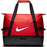 Nike Academy Team Hardcase L Sporttasche, University red/Black/White, MISC