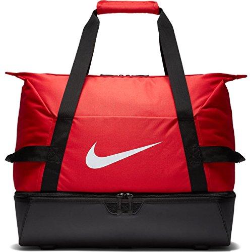 Nike Academy Team Hardcase L Sporttasche, University red/Black/White, MISC