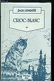 CROC-BLANC - LATTES - 01/01/1988