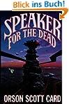 Speaker for the Dead (The Ender Quart...
