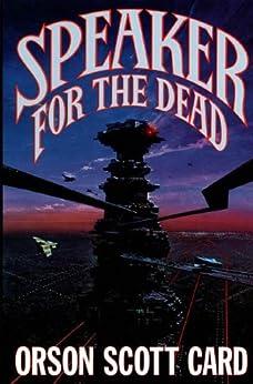 Speaker for the Dead par [Card, Orson Scott]