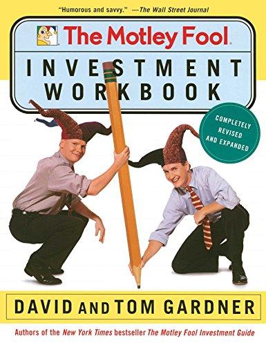 the-motley-fool-investment-workbook-motley-fool-books