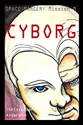 Cyborg (English Edition)