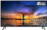 Samsung UE49MU7070T Smart 4K Ultra HD LED TV