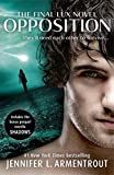 opposition lux book five by jennifer l armentrout 2015 06 04