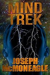 Mind Trek (English Edition)