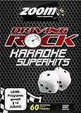 Driving Rock Karaoke Superhits kostenlos online stream