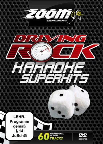 driving-rock-karaoke-superhits-2-dvds
