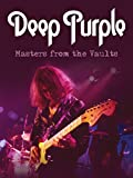 Deep Purple - Masters from the Vaults [OV]