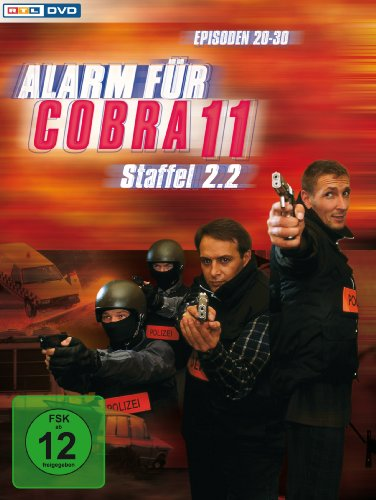 alarm-fur-cobra-11-staffel-022-3-dvds