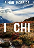 I chi (Welsh Edition)