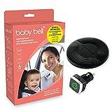 Steelmate ITB BSA-1 Baby Bell Dispositivo Anti Abbandono Bambino per Seggiolini Auto
