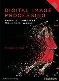 Digital Image Processing 3e