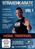 Straßen-Karate Vol.1 Modul Traditionell kostenlos online stream