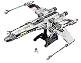 LEGO Star Wars 10240 - Red Five X-wing Starfighter - LEGO