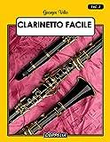 Clarinetto Facile Vol. 1