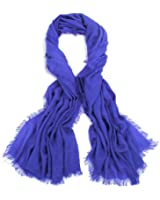 FRAAS Women's Scarf
