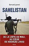 Sahelistan