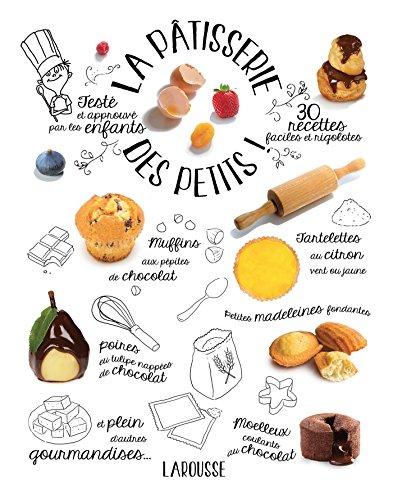 """<a href=""""/node/377"""">La pâtisserie des petits !</a>"""