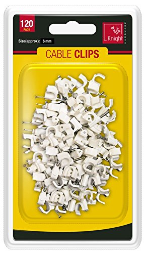 plastic-white-cable-clips-flat-electrical-wire-holder-round-tv-phone-internet-lead-fixings-with-fixi