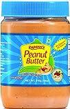 #7: Ruparel's Peanut Butter Crunchy 510g