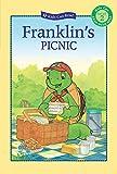Shelley Southern Children's Books