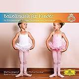 Ballettmusik für Kinder