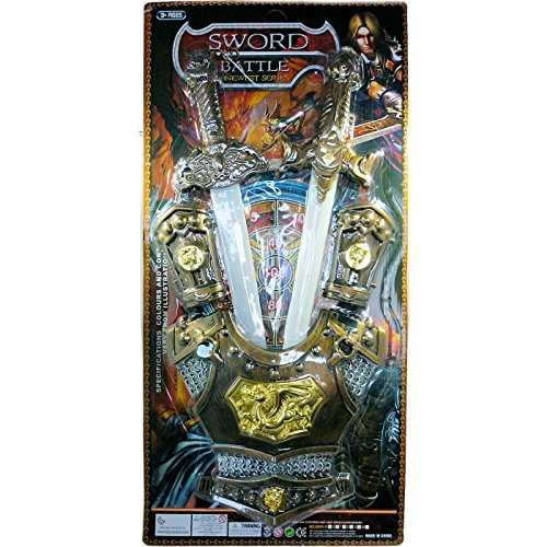kids-sword-knight-battle-medieval-boys-costume-fancy-dress-accessory