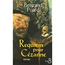 Amazon Fr Paul Cezanne Romans Policiers Et Polars Livres
