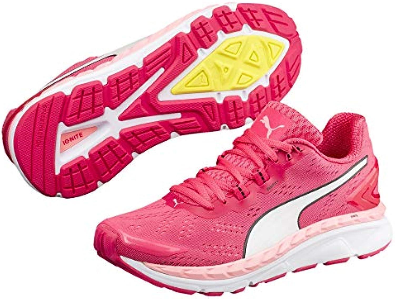 Hommes femmes femmes Hommes Puma Chaussures Femme Speed 1000 IgniteB0797NYDNQParent Pratique et 121b20