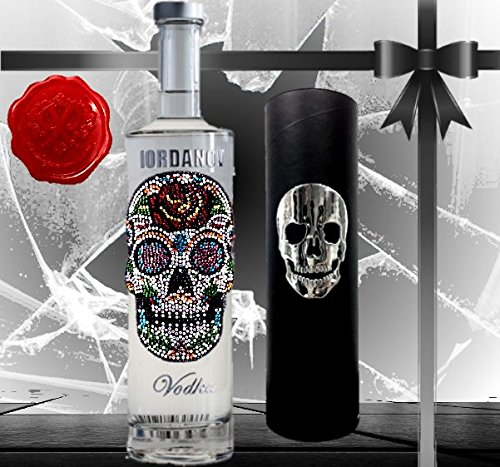 luxe-vodka-exclusif-crane-iordanov-wodka-coffret-cadeau-cadeau-pour-lhomme-swarovski-cristal