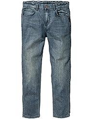 Jeans Globe Goodstock Maiden