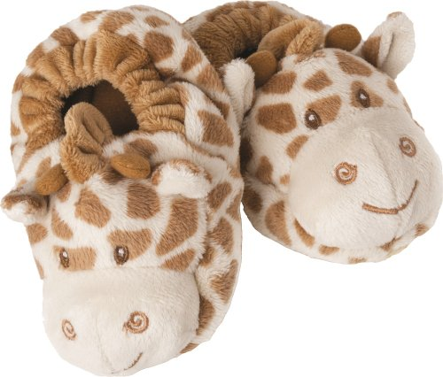 suki-baby-bing-bing-soft-boa-plush-babys-booties-with-embroidered-accents-giraffe