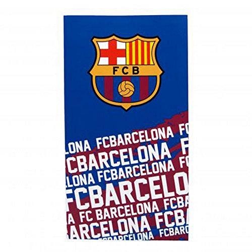 F.c barcelona the best Amazon price in SaveMoney.es d257f7b91d1