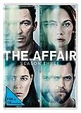 The Affair - Staffel 3 [4 DVDs]