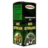 ANIS ESTRELLADO 60 Comp 500 mg