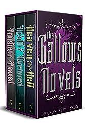 The Gallows Novels Box Set: Books 7 - 9