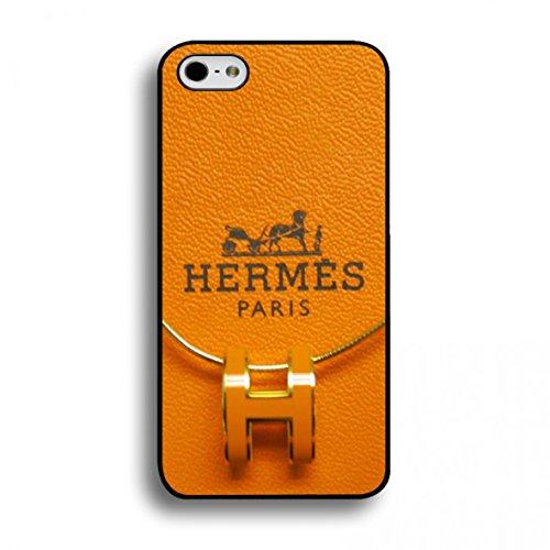 hermes-phone-case-hermes-custommized-smartphone-case-hermes-iphone-6-6s-47-inch-phone-case