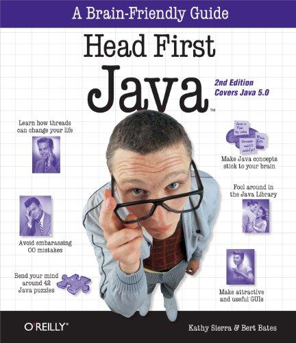 head-first-java-a-brain-friendly-guide