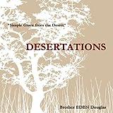 DESERTATIONS